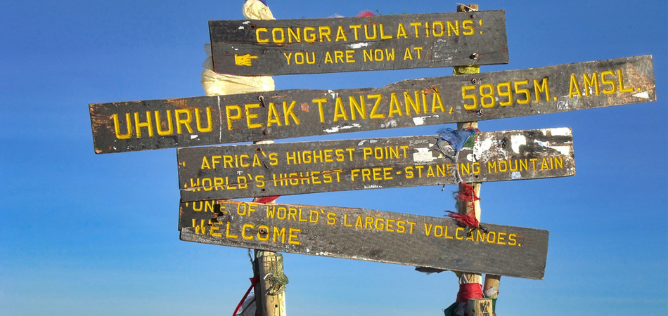 Mt_kilimanjaro_jpeg