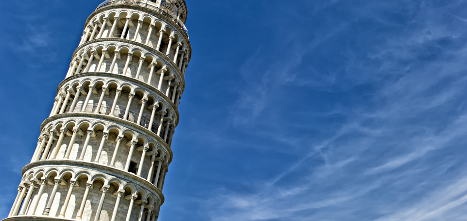leaning_tower_of_pisa_jpeg