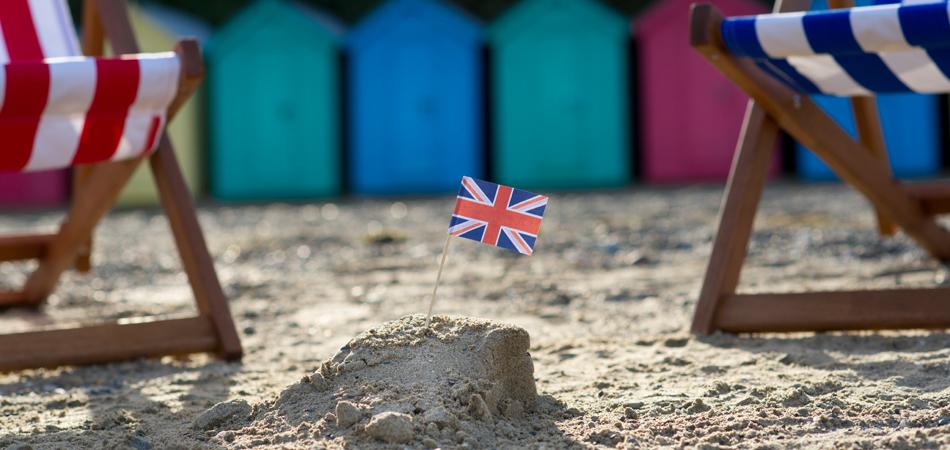 british_beach_jpeg