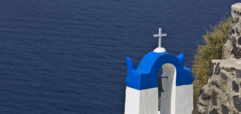 greek_white_roof_kanoo_jpeg