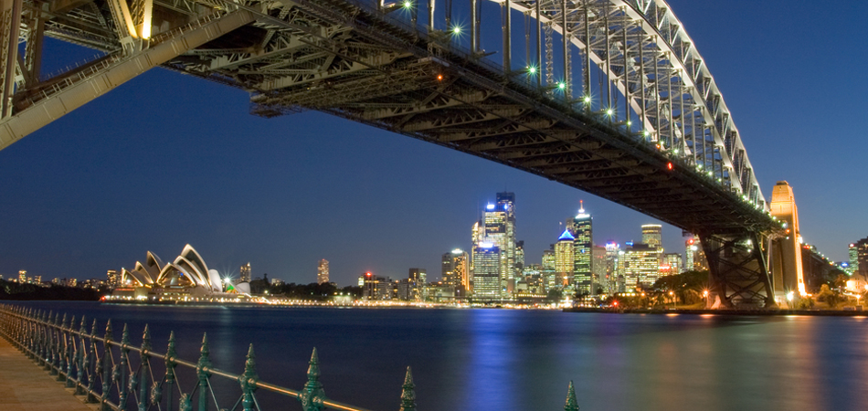 SydneyHarbourBridge.jpeg