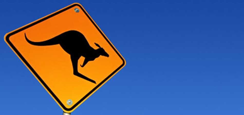 Australia New Zealand Escorted Tours