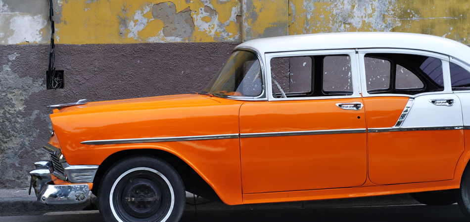 Cuba.KanooTravel.jpeg