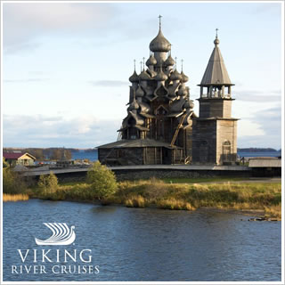 Viking River Cruise Offers