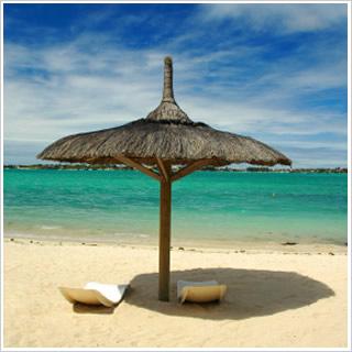 North Coast Mauritius