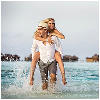 Honeymoon Deals Offers