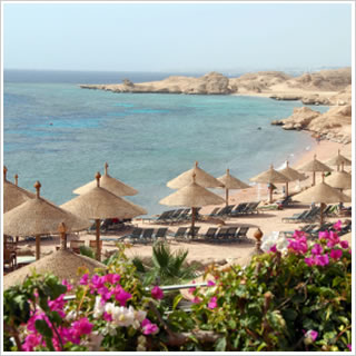 Sharm El Sheikh, Sinai Peninsula, Red Sea, Holiday, Longwood Holidays, Longwood, Sharm