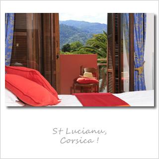 San Lucianu