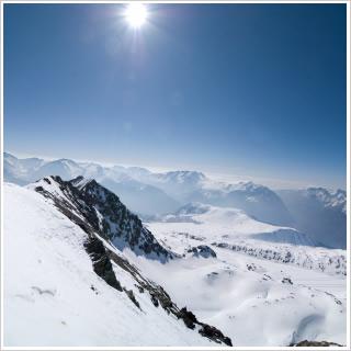 L`Alpe d`Huez