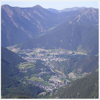 Andorra