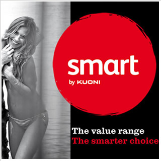 Kuoni SMART Holiday Offers
