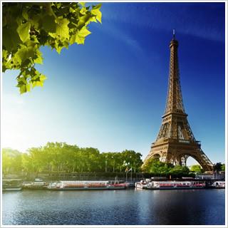 European Cruises