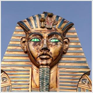 Nile Tours