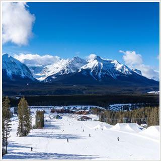 Ski Independence Deals