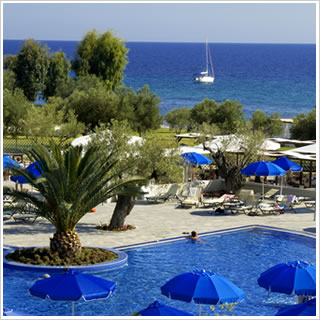 Neilson Holiday Offers
