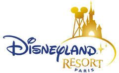Disney Land Paris