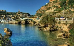 Spa Travel Gozo 2