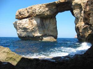 Spa Travel Gozo 1