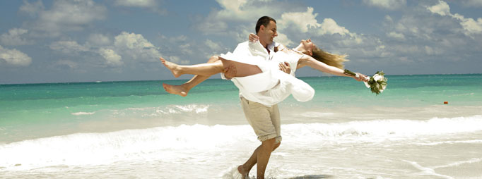 find honeymoons overseas weddings oxfordshire