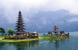 Weddings & Honeymoons in Bali
