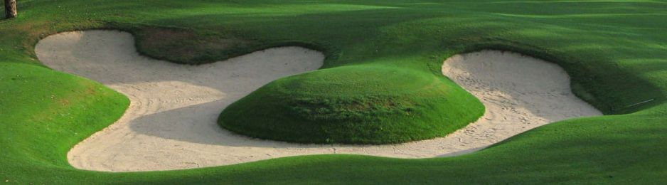 Golf Courses in Antalya Holidays
