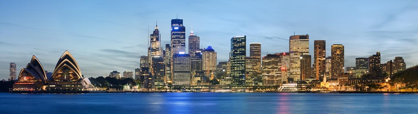 222_02102015_134852_Sydney_Skyline.jpg