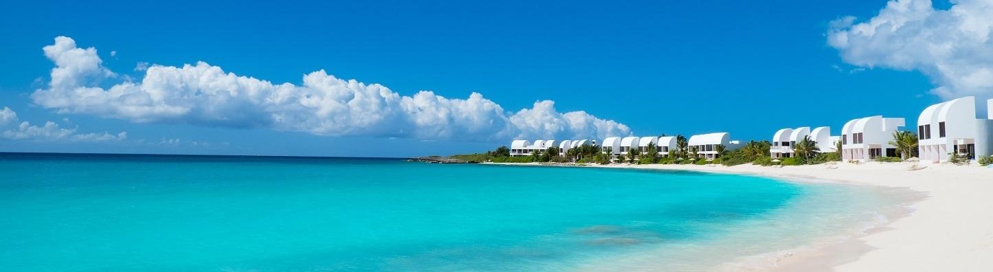 222_05102015_151304_Anguilla_Beach.jpg