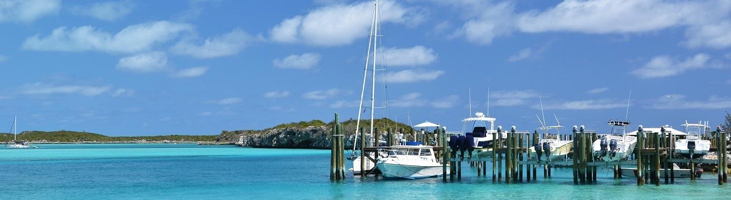 222_05102015_151304_Staniel_Cay_yacht_club._Exumas.jpg