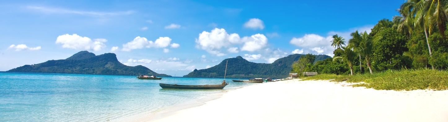 222_05102015_153300_Borneo_Beach.jpg