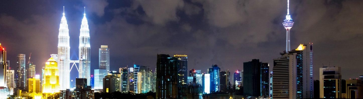 222_05102015_153300_Kuala_Lumpur.jpg