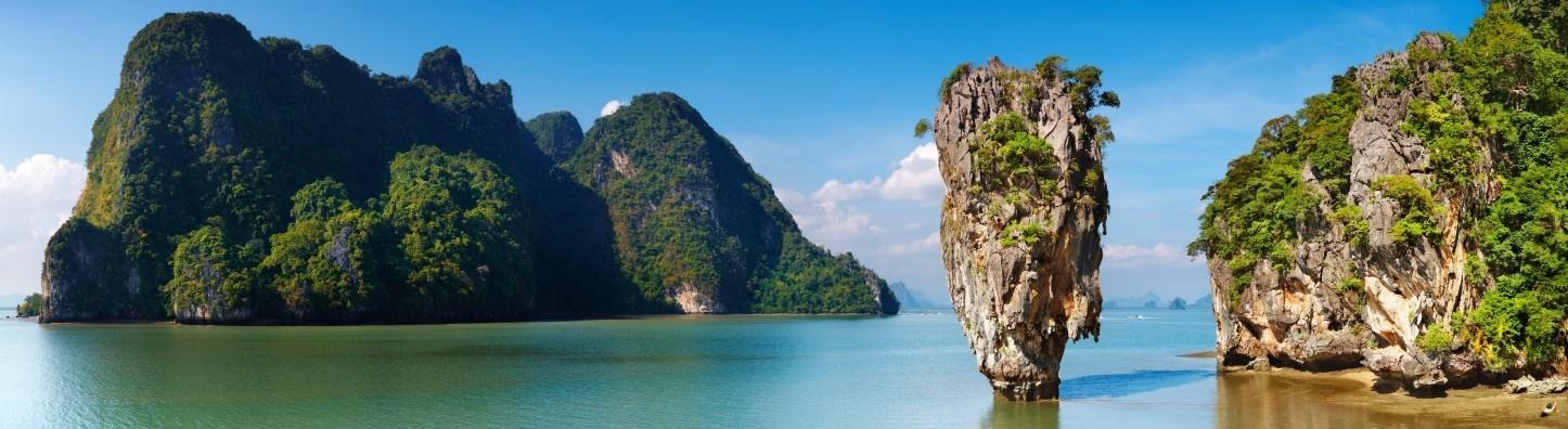 222_05102015_153718_Thai_Islands.jpg