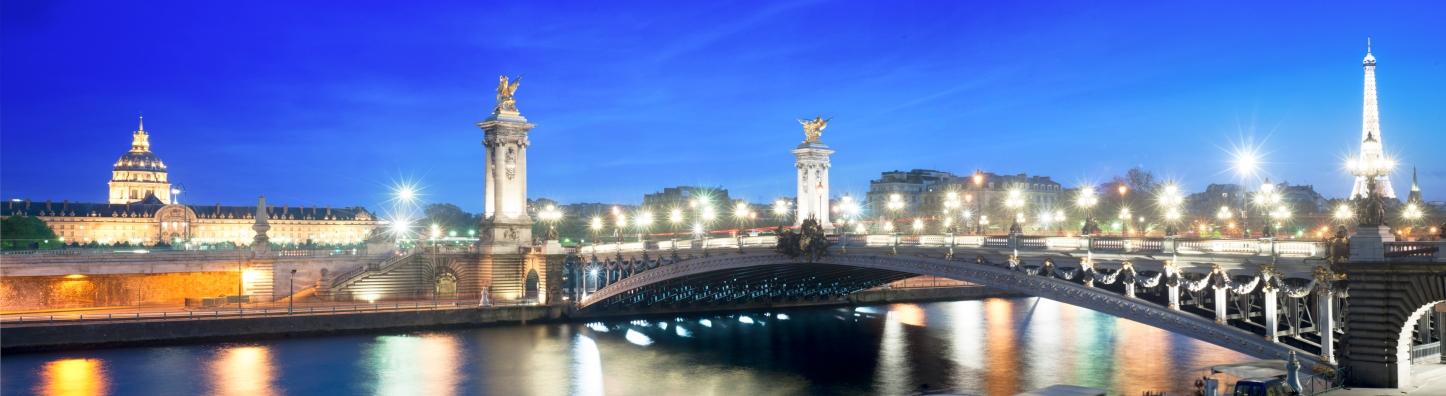 222_06102015_111608_Paris.jpg