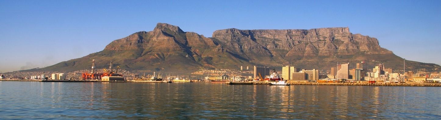 222_06102015_111917_Pan1_Cape_Town.jpg