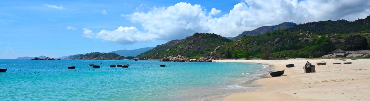 222_16072013_185240_Nha_Trang_Beach.jpg