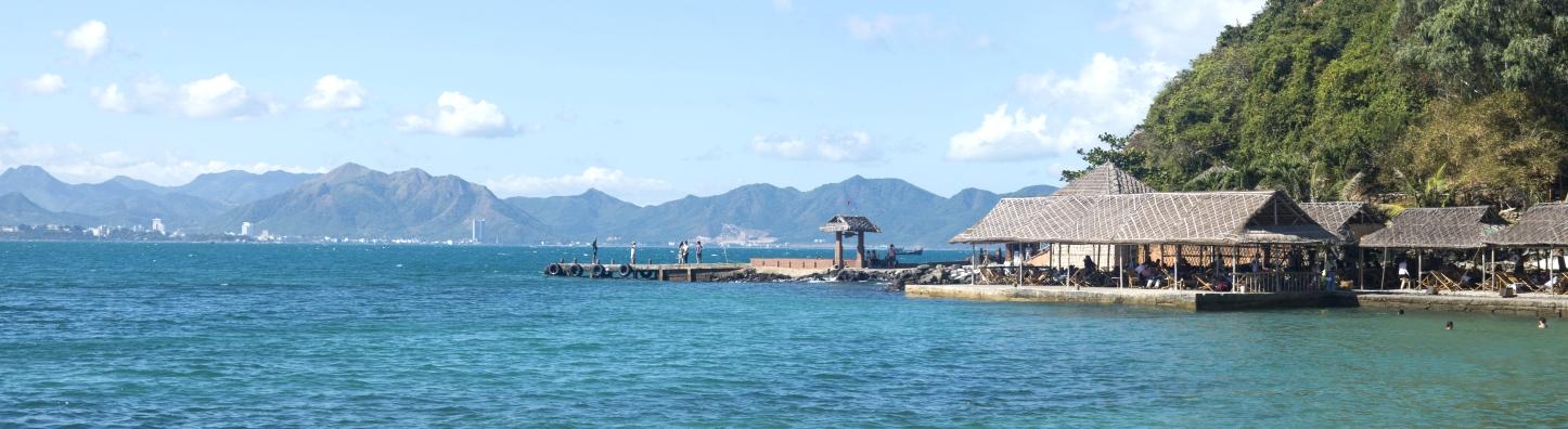 222_16072013_185240_Nha_Trang_Coast.jpg