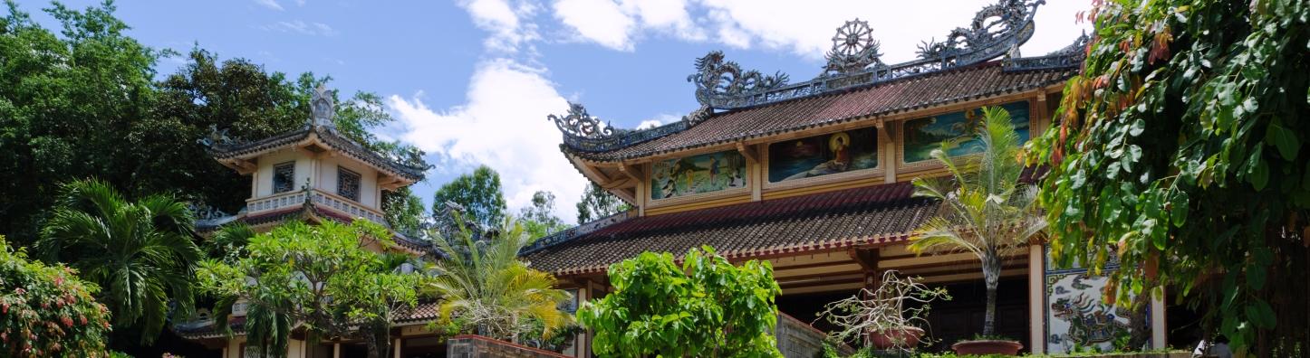 222_16072013_185240_Nha_Trang_Temple.jpg
