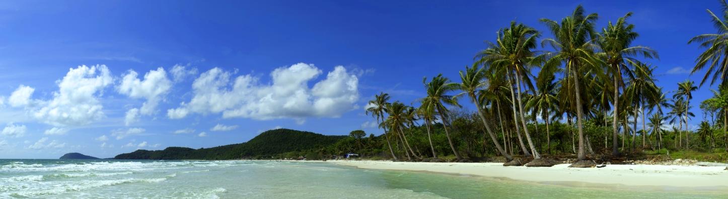 222_27072016_141242_Secluded_Island.jpg