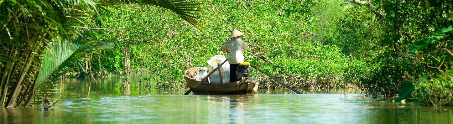 222_27072016_141701_Mekong.jpg